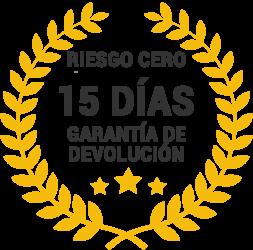 garantia-devolucion-15-dias.png